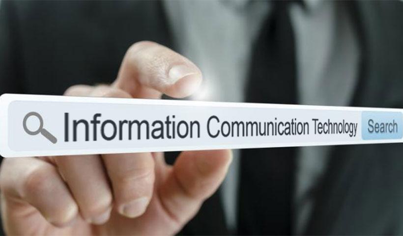 ICT Worker Certified