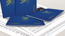 Important Documents in Thailand