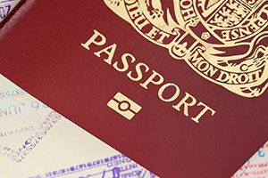 New Visa Rules for Border Entry to Thailand | ThaiEmbassy com