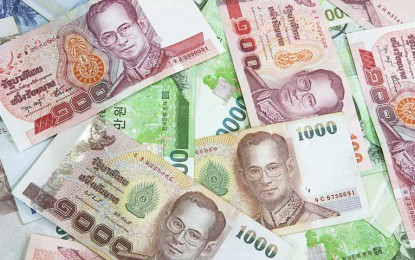 Retirement visa funds not in Thai bank