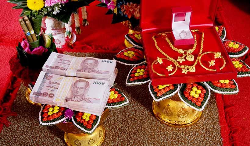 Price sale girl thailand for Thai Brides