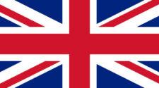 Thai Embassies in the UK