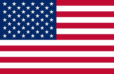 Thai Embassies in the US