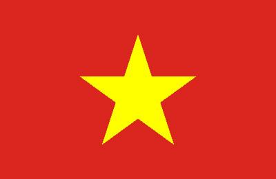 Thai Embassies in Vietnam