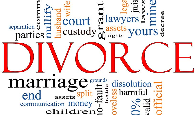 no fault divorce essay Couples should be allowed to apply for an amiable no fault divorce if their marriage has broken down, a conservative mp has said richard bacon, the south norfolk mp, has proposed an amendment.