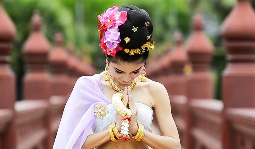 Thailand Dos and Don'ts