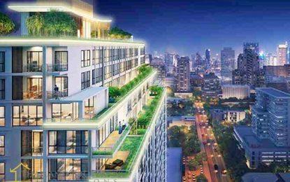 Supalai 39 Condominium