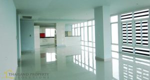 omtien Beachfront Condominium