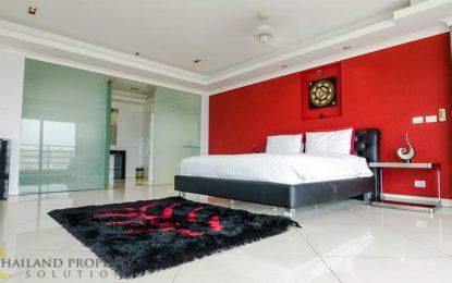 View Talay 6 Condominium