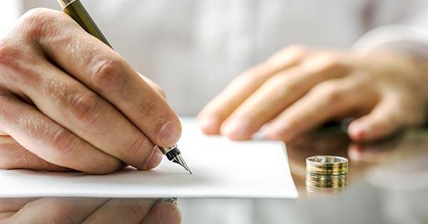 Prenuptial Agreement in Thailand