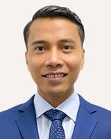 Immigration Consultant Thailand