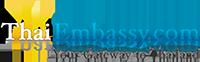 ThaiEmbassy.com