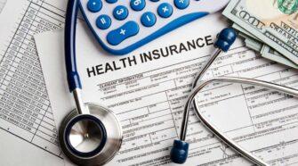 Health Insurance in Thailand