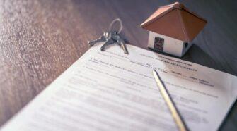 register thai property
