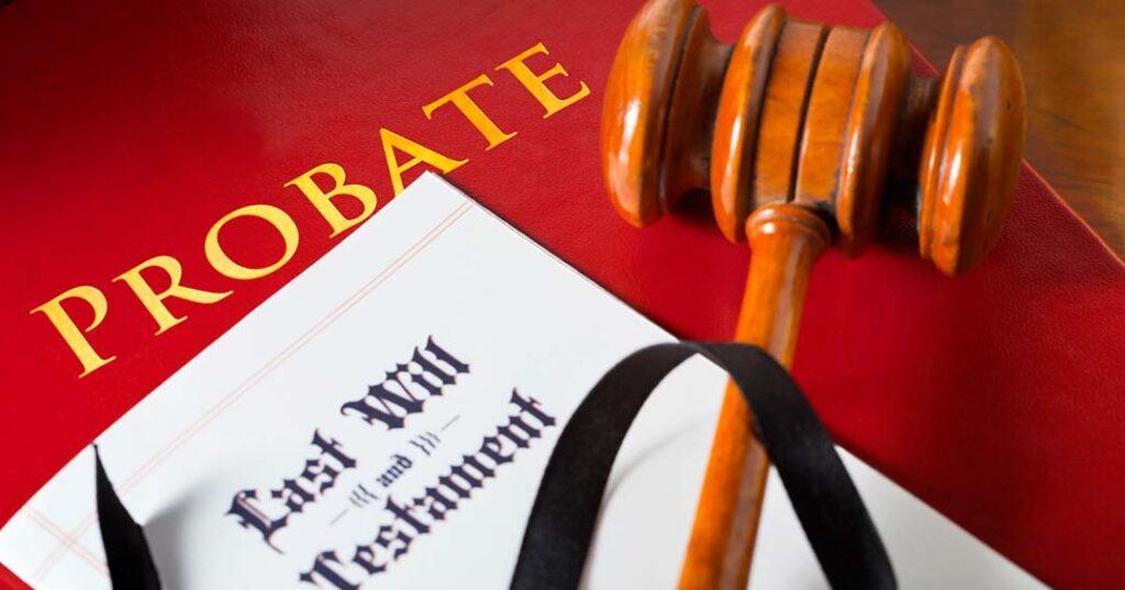 Thai Probate and Inheritance Law