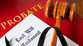 Probate and Inheritance in Thailand