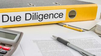 Thai Property Due Diligence