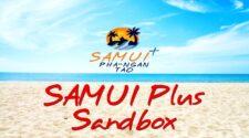 Samui Plus Sandbox