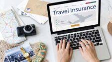 Best Travel Insurance in Thailand