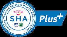 SHA Plus Hotels