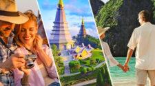 Thai Elite Visa for Family