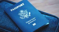 Can US Citizens travel to Thailand