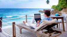 Thai Elite Visa for Digital Nomads