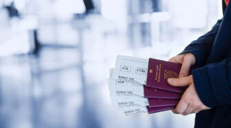 Thailand Travel Restrictions for UK Citizens